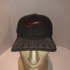 VTG Nike Baseball Hat